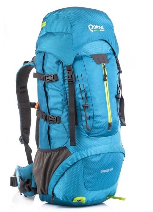 plecak Denum 60-litrowy